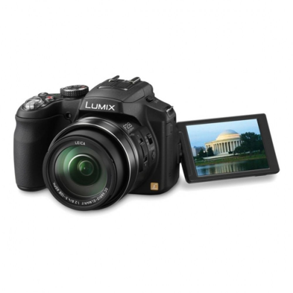 panasonic-lumix-dmc-fz200-23326