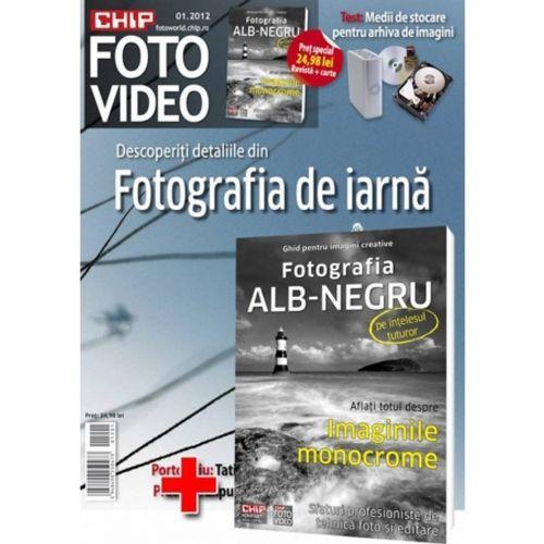 foto-video-ianuarie-2012-fotografia-alb-negru-pe-intelesul-tuturor-21277