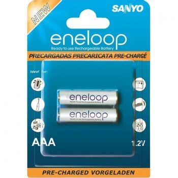 sanyo-eneloop-set-de-2-acumulatori-ni-mh-tip-r3-aaa-1-2v-800mah-21289
