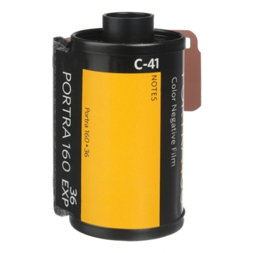 kodak-portra-160-135-36-film-negativ-color-ingust-iso-160-21300