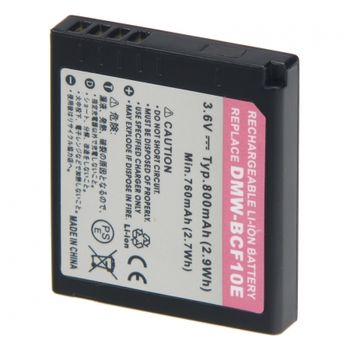 power3000-pl158b-563-acumulator-replace-tip-panasonic-dmw-bcf10e-21326