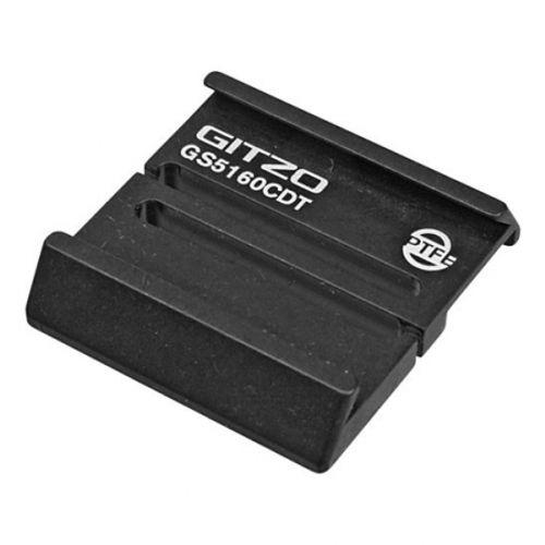 gitzo-gs5160cdt-placuta-quick-release-tip-arca-swiss-21368