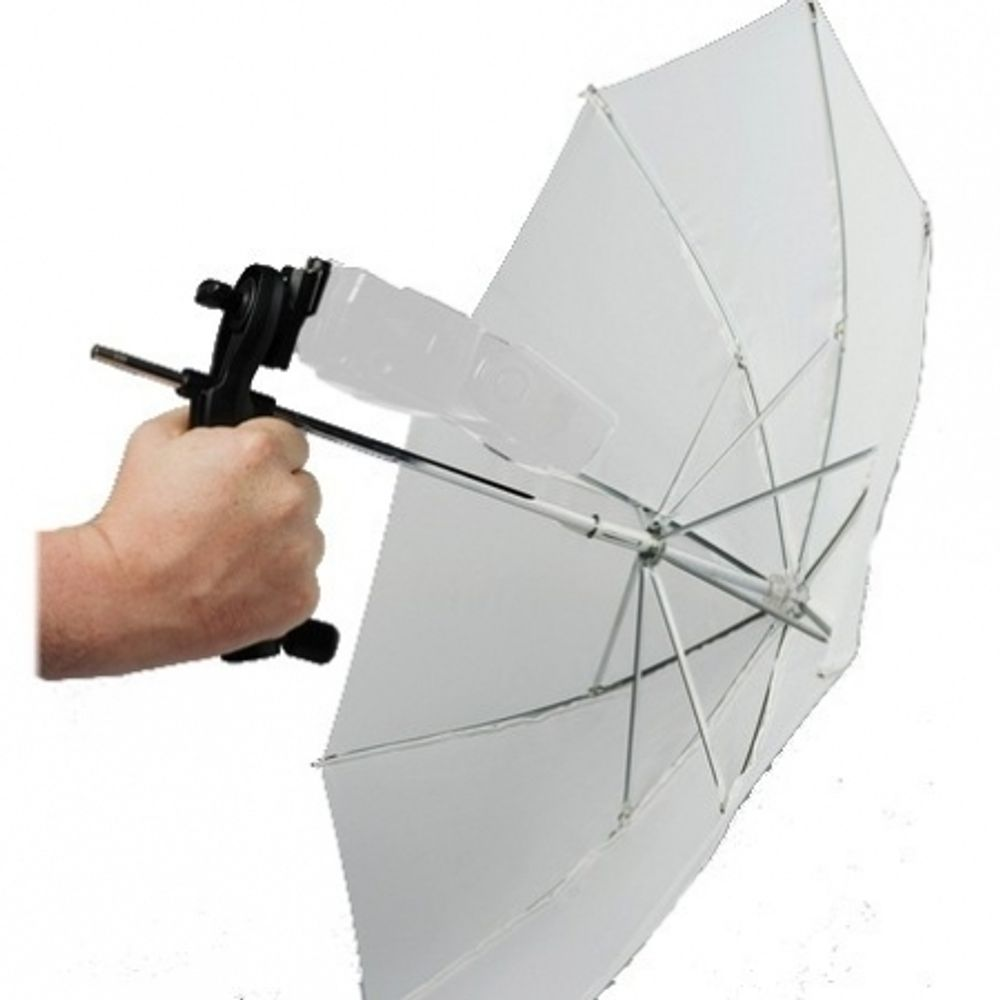 lastolite-brolly-grip-handle-la2125-21396