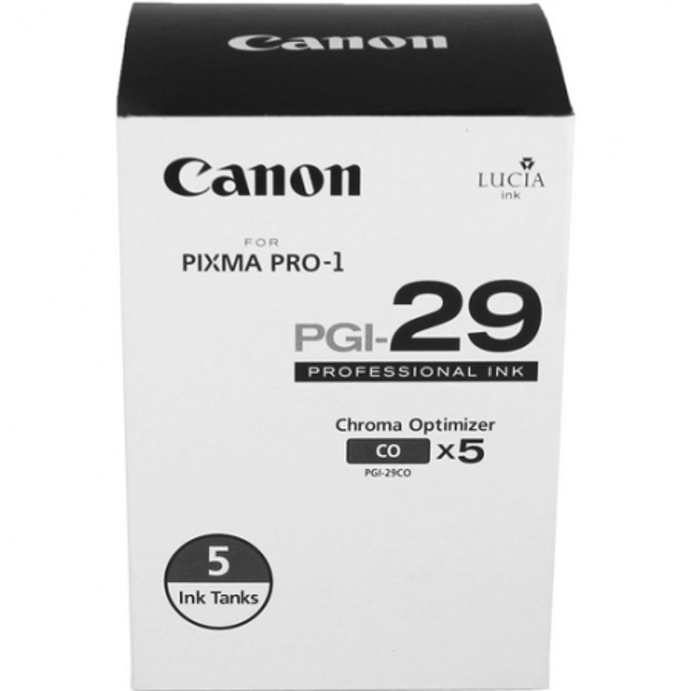 canon-pgi-29co-chroma-optimizer-5-buc-cartus-imprimanta-canon-pixma-pro-1-21417