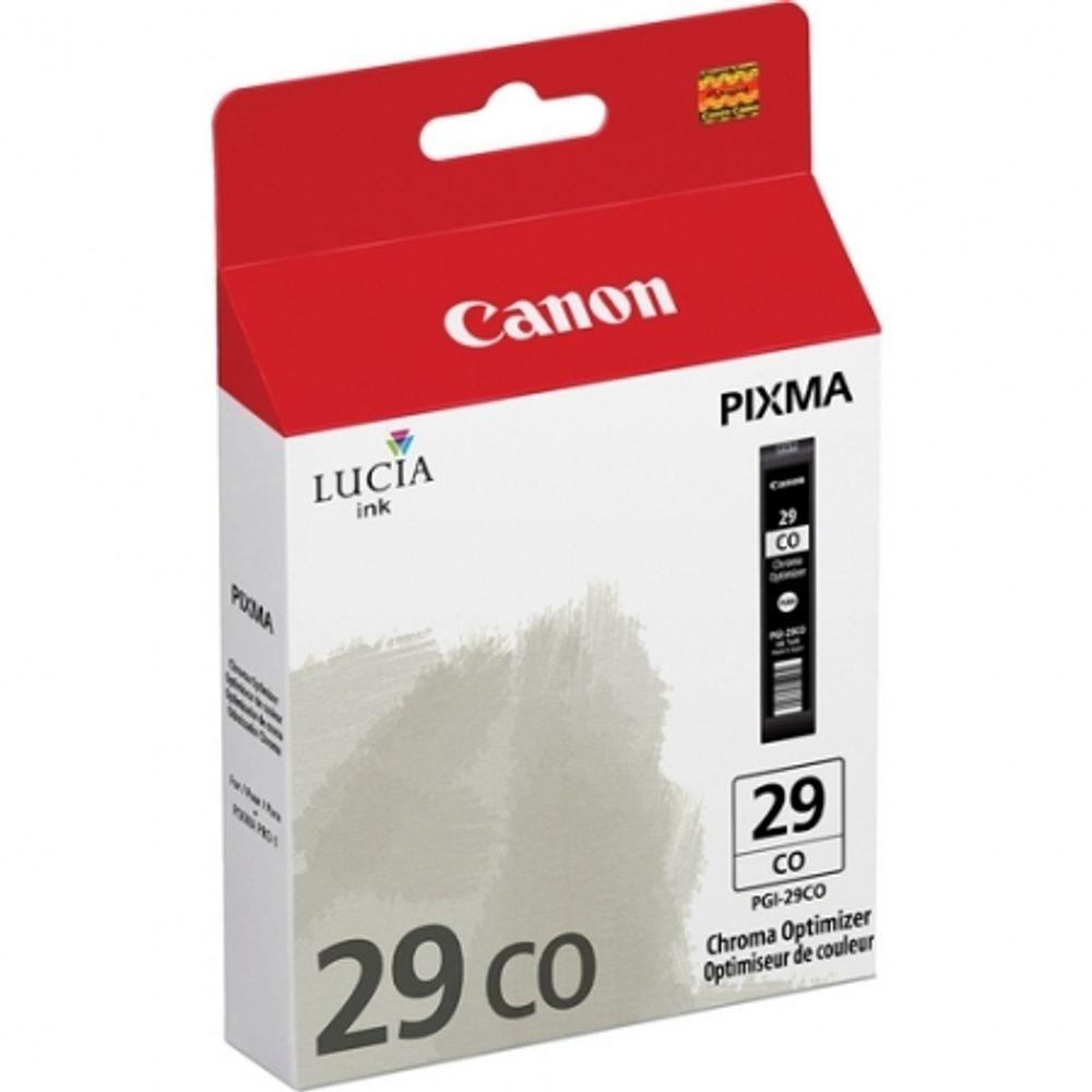 canon-pgi-29co-chroma-optimizer-cartus-imprimanta-canon-pixma-pro-1-21418