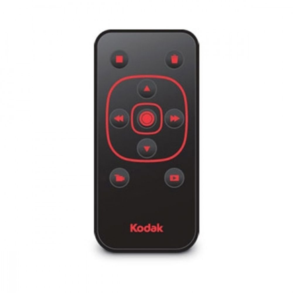 kodak-8716276-1402486-telecomanda-pentru-zi8-zx1-playsport-playtouch-m-580-21419