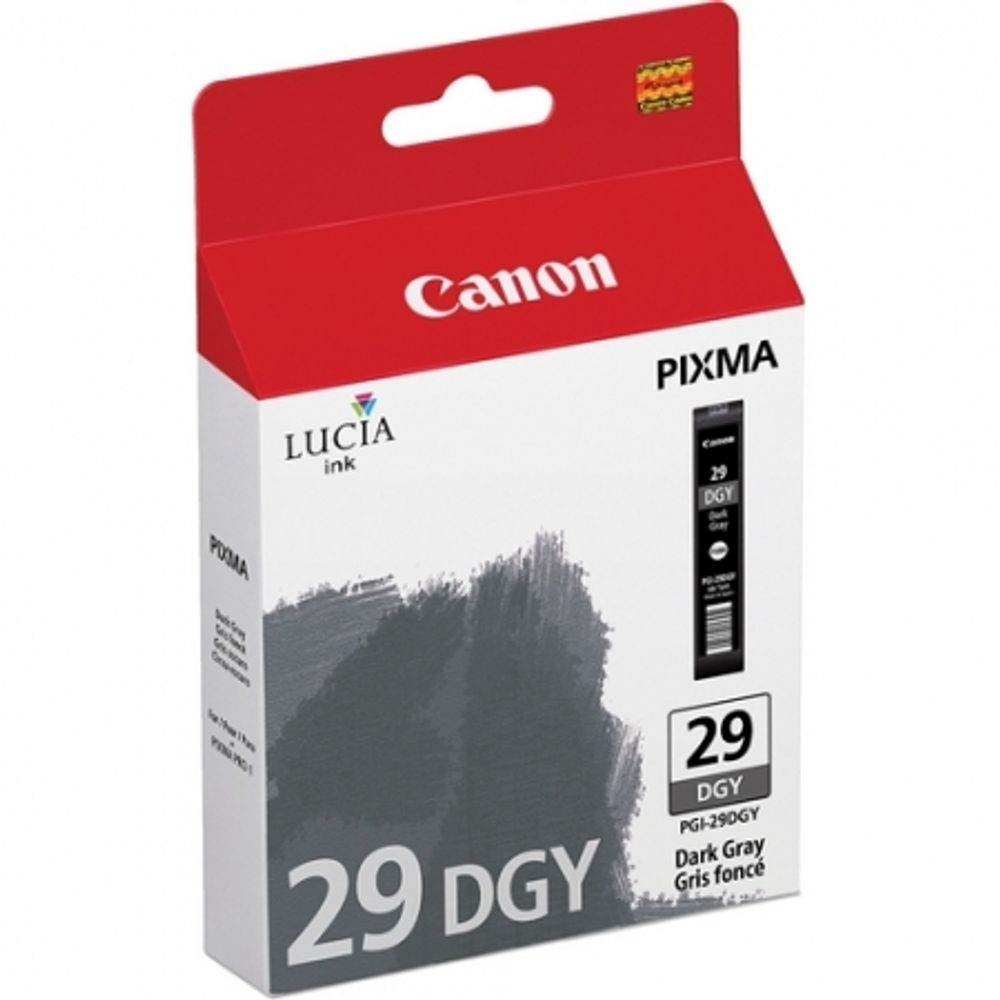 canon-pgi-29dgy-gri-inchis-cartus-imprimanta-canon-pixma-pro-1-21421