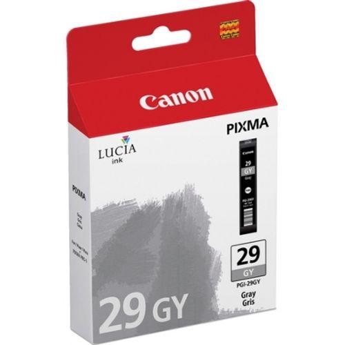 canon-pgi-29gy-gri-cartus-imprimanta-canon-pixma-pro-1-21424
