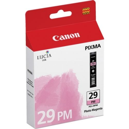 canon-pgi-29pm-magenta-foto-cartus-imprimanta-canon-pixma-pro-1-21429