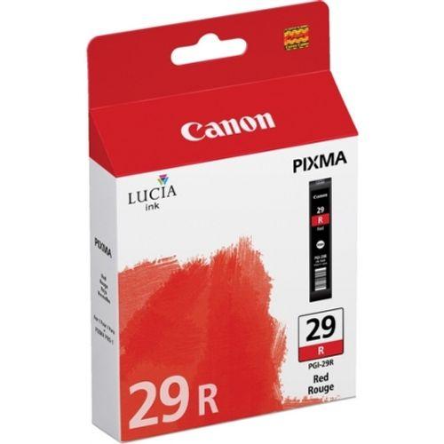 canon-pgi-29r-rosu-cartus-imprimanta-canon-pixma-pro-1-21431