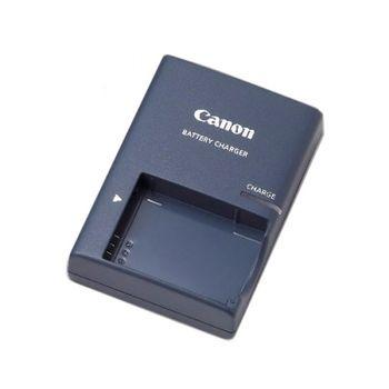canon-cb-2lxe-incarcator-original-pentru-acumulatori-canon-nb-5l-s100-21442