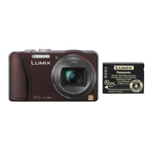 panasonic-lumix-dmc-tz30ep-t-maro-14mp-zoom-20x-lcd-3-23430