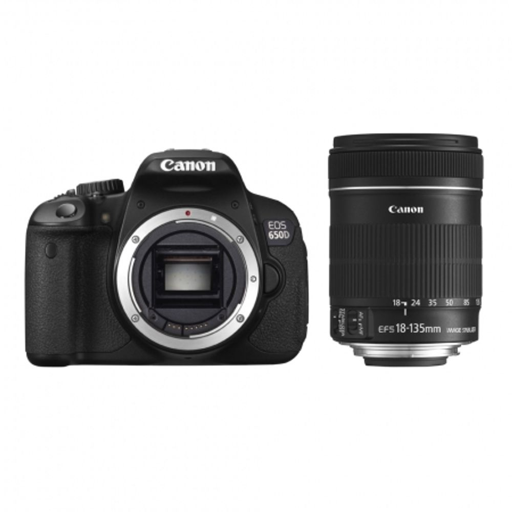 canon-eos-650d-kit-18-135-is-23454