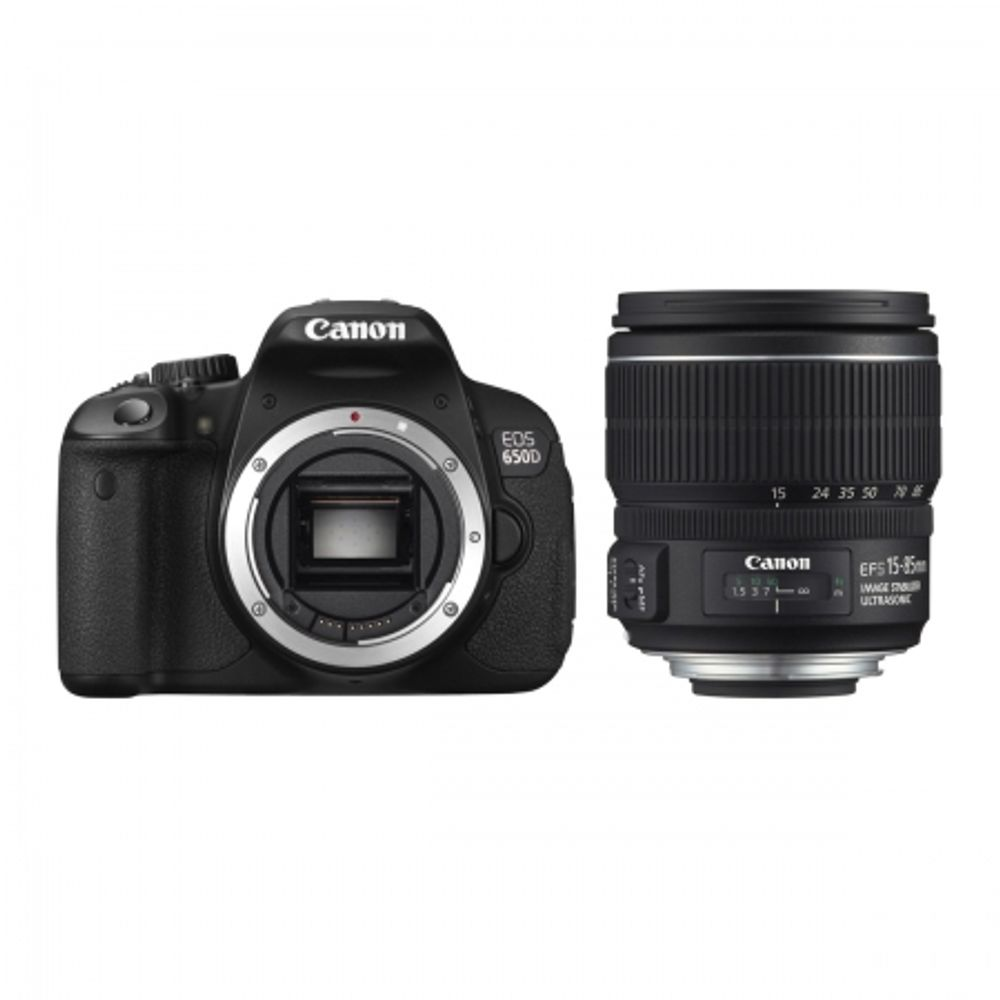 canon-eos-650d-kit-15-85-is-23455