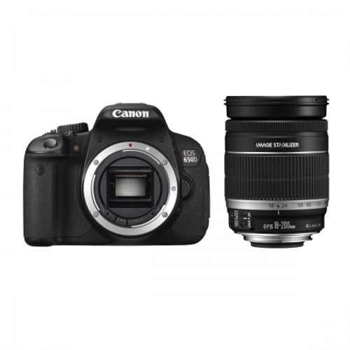 canon-eos-650d-kit-18-200-is-23456