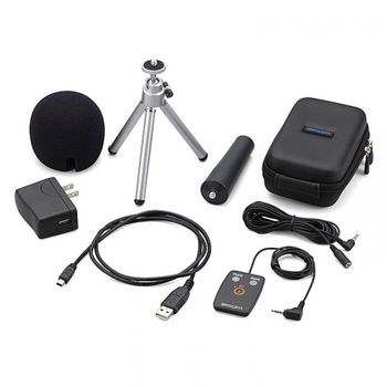 zoom-aph-2-kit-accesorii-pentru-zoom-h2n-21455