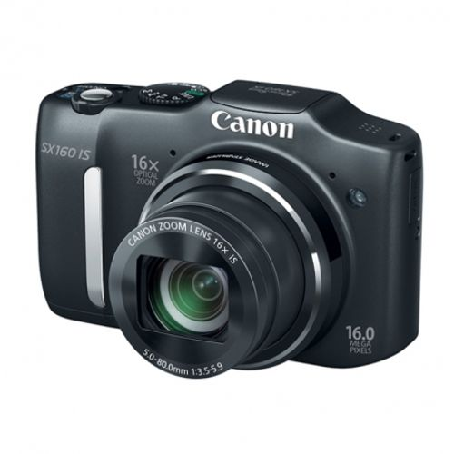 canon-powershot-sx160-is-negru-16mpx-zoom-optic-16x-lcd-3-23584-1