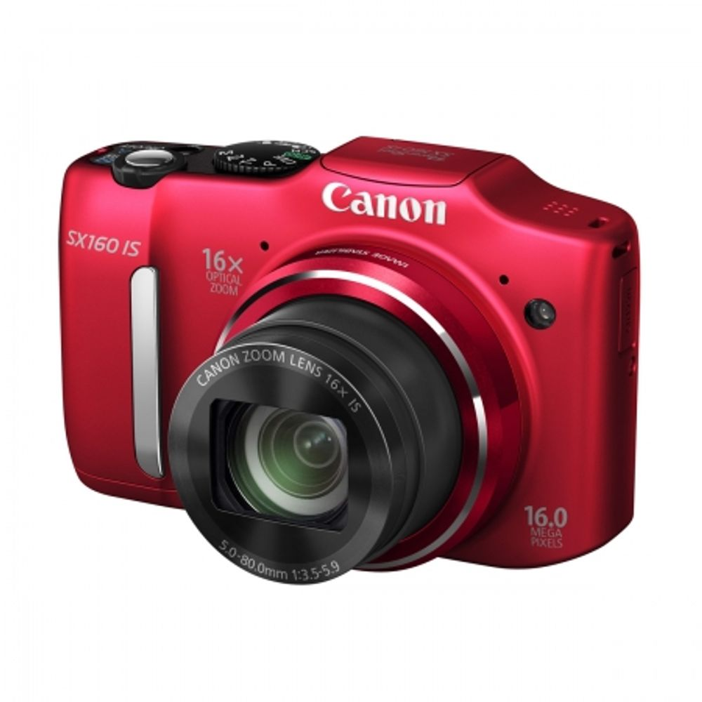 canon-powershot-sx160-is-rosu-23585-3
