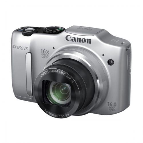 canon-powershot-sx160-is-argintiu-23586-2