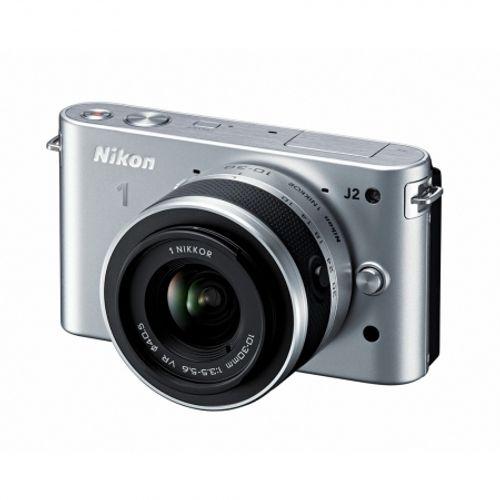 nikon-1-j2-argintiu-kit-10-30mm-f-3-5-5-6-vr-23726