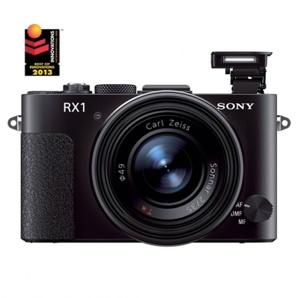 sony-cyber-shot-dsc-rx1-35mm-f2-carl-zeiss-sonnar-t-23733