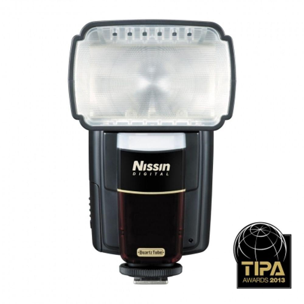nissin-digital-mg8000-extreme-pentru-nikon-21521