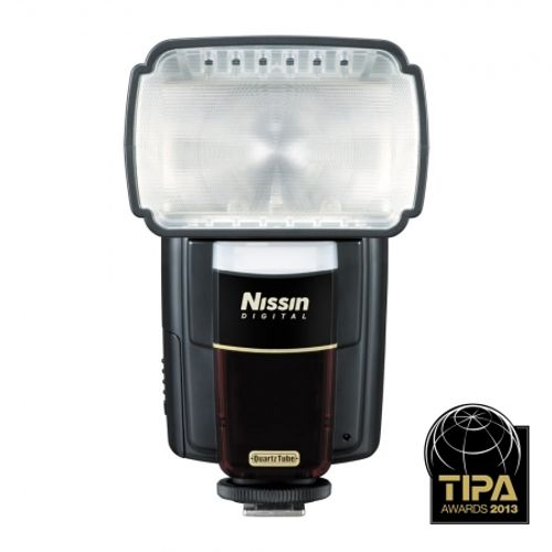 nissin-digital-mg8000-extreme-pentru-canon-21522