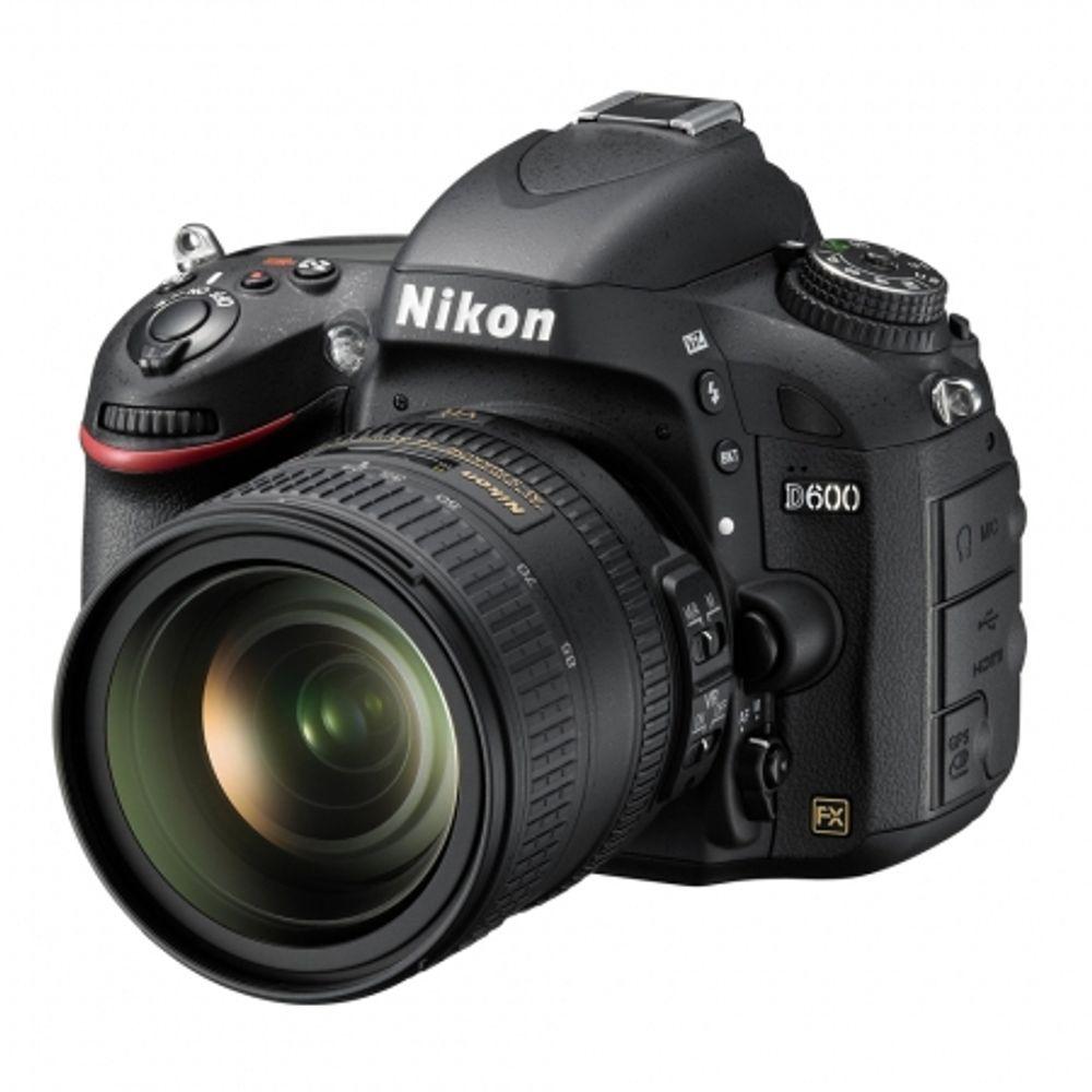 nikon-d600-kit-af-s-24-85mm-f-3-5-4-5-vr-23746
