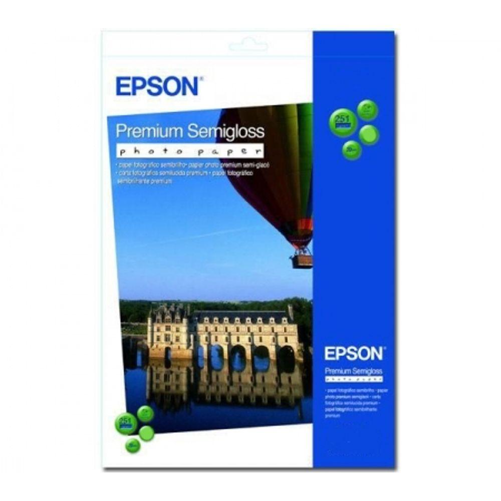 epson-premium-semigloss-hartie-foto-10x15cm-20coli-251g-mp-s042054-21529