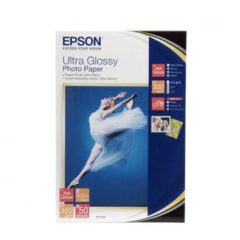 epson-ultra-glossy-hartie-foto-10x15-50-coli-300g-mp-s041943-21531