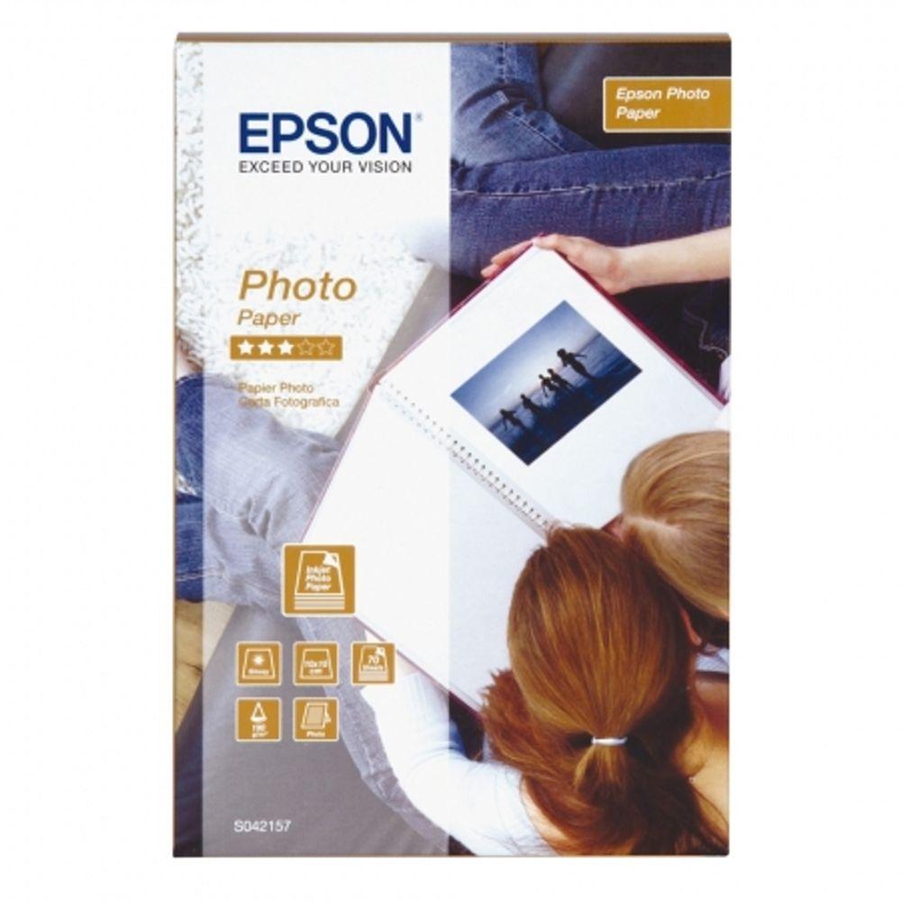 epson-photo-paper-everyday-use-hartie-foto-10x15-70-coli-190g-mp-s042157-21533