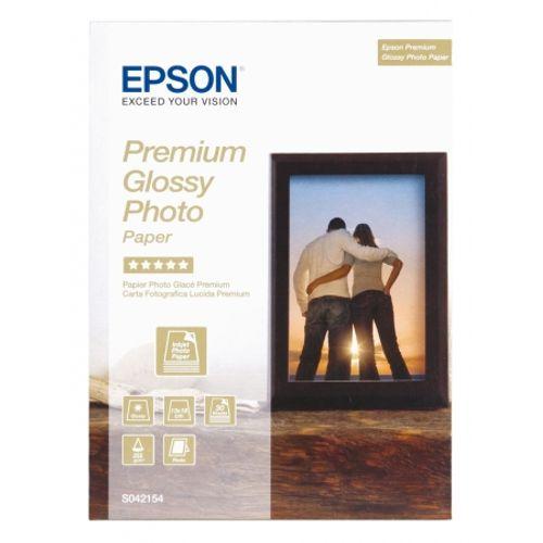 epson-premium-glossy-hartie-foto-13x18-30-coli-255g-mp-s042154-21534