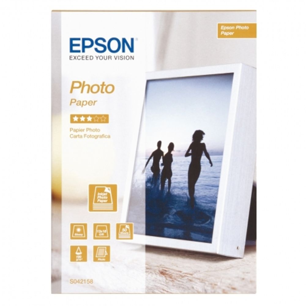 epson-photo-paper-everyday-use-hartie-foto-13x18-50-coli-190g-mp-s042158-21535