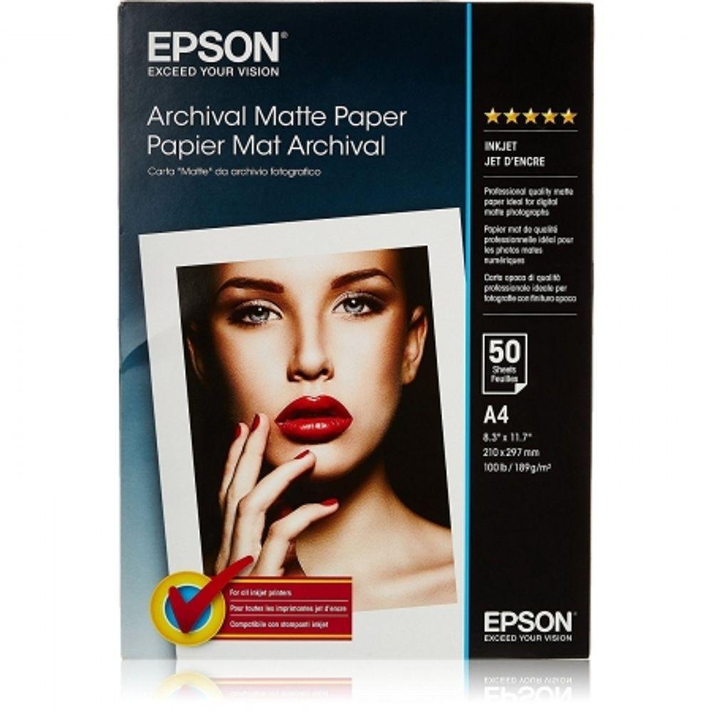epson-archival-matte-photo-a4-50-coli-192g-mp--s041342--21536-398