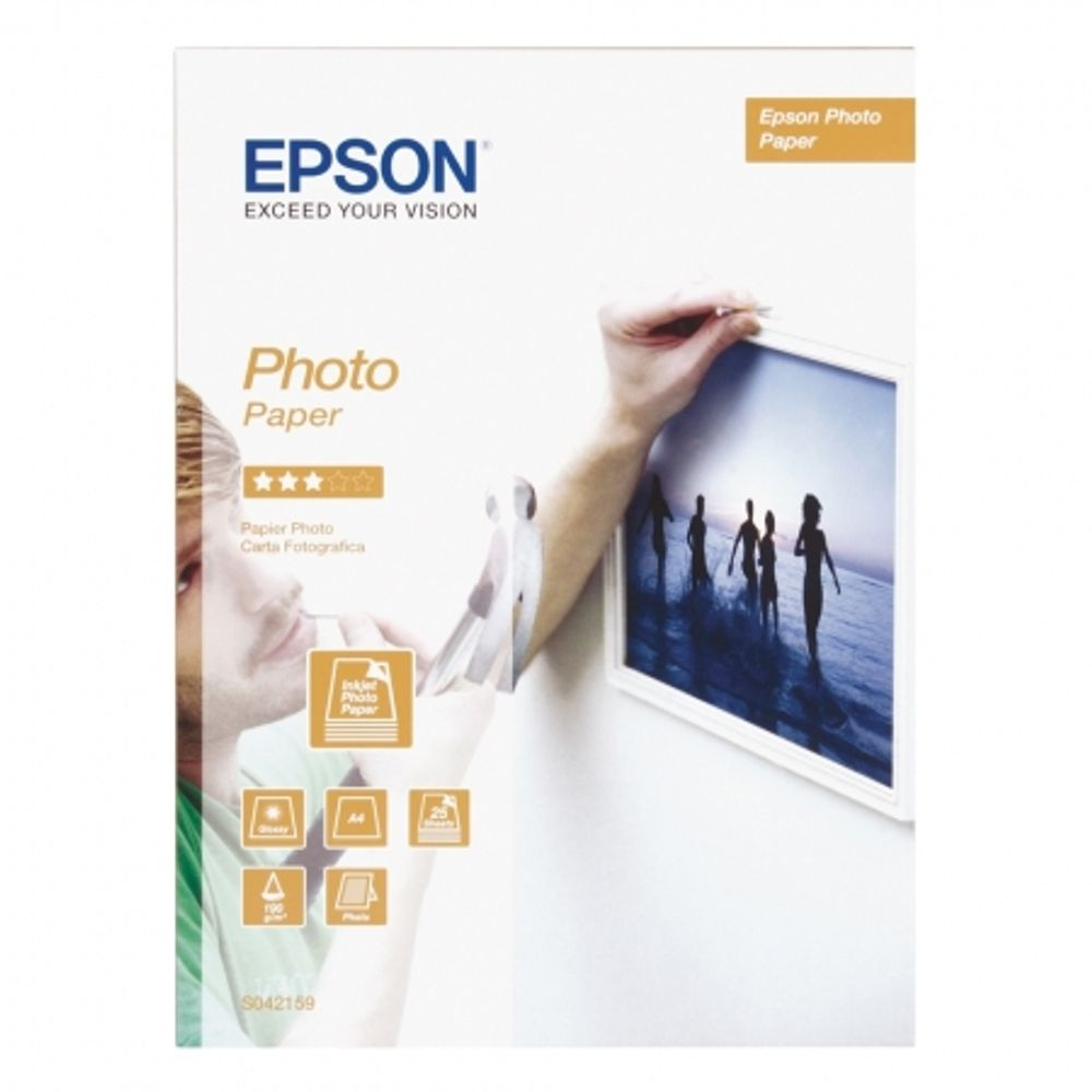 epson-photo-paper-everyday-use-hartie-foto-a4-25-coli-190g-mp-s042159-21538