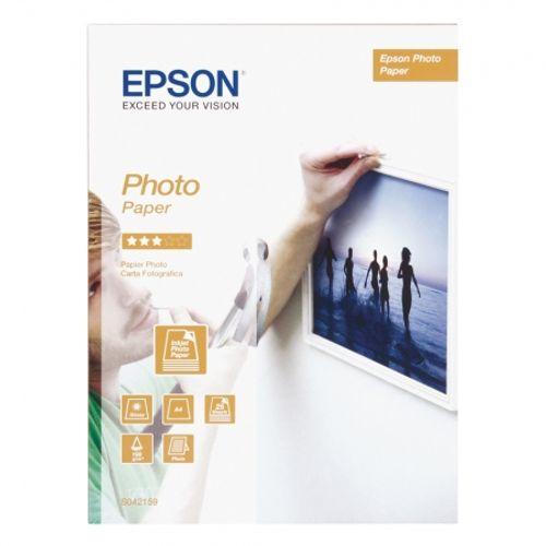 epson-photo-paper-everyday-use-hartie-foto-a4-25-coli-190g-mp-s042159-21538