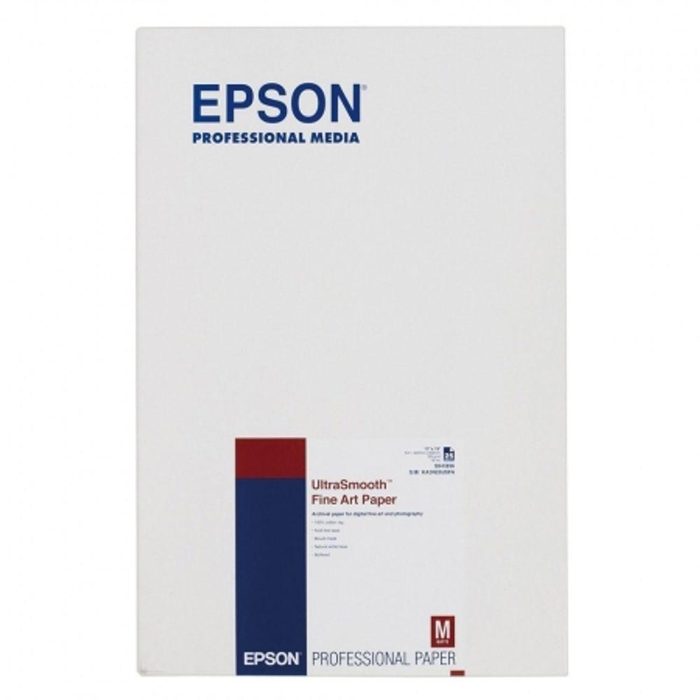 epson-ultrasmooth-fine-art-paper-s041896-a3-325-g-m2-hartie-foto-25-coli-21540