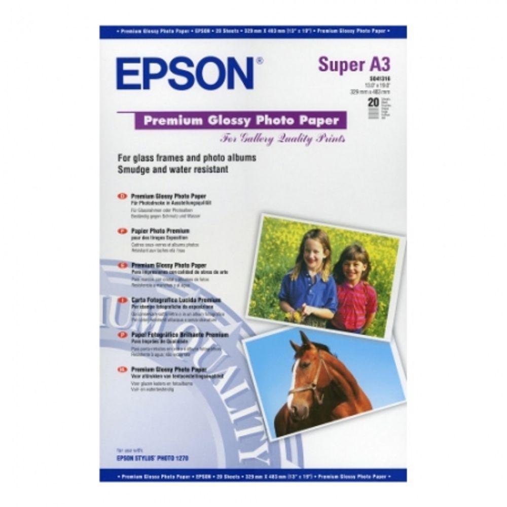 epson-premium-glossy-hartie-foto-a3--20-coli-255g-mp--s041316--21541-222