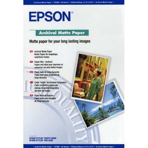 epson-archival-matte-photo-a3-50-coli-192g-mp-s041340-21542