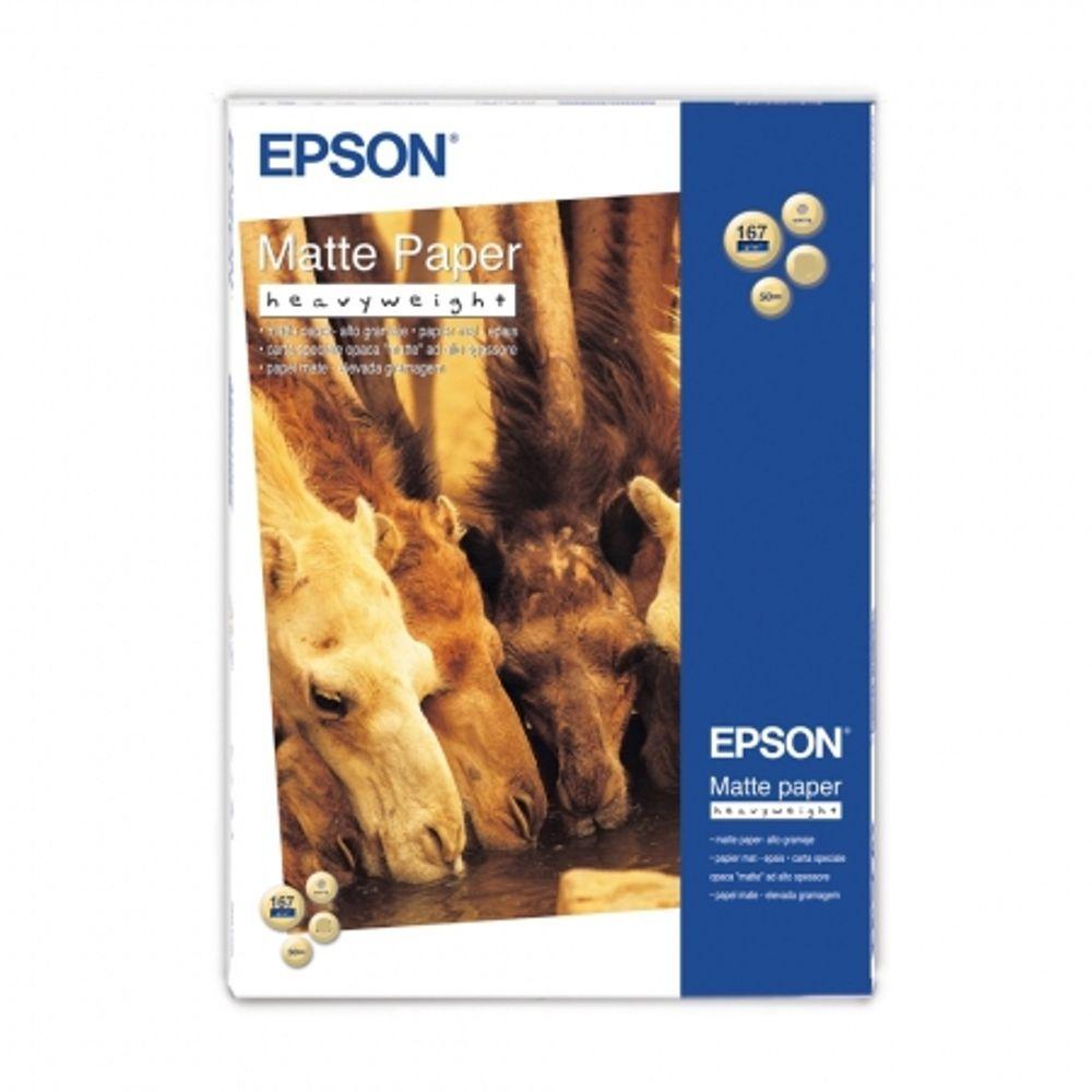 epson-heavy-weight-hartie-foto-mata-a3-50-coli-167g-mp-s041264-21544