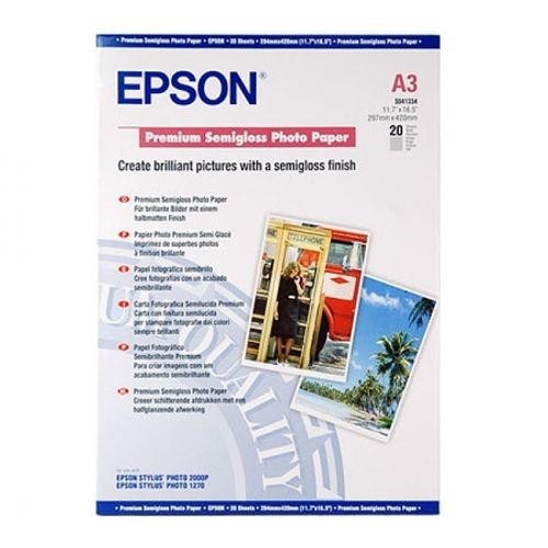 epson-premium-semigloss-hartie-foto-a3-20coli-251g-mp-s041334-21545
