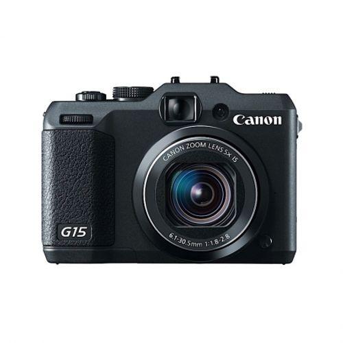canon-powershot-g15-12-1mpx-zoom-optic-5x-lcd-3-23762