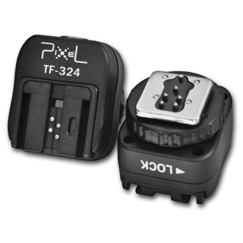 pixel-tf-324-adaptor-blit-hotshoe-de-la-canon-nikon-la-sony-21569