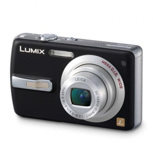 panasonic-lumix-dmc-fx50-aparat-foto-compact-23772