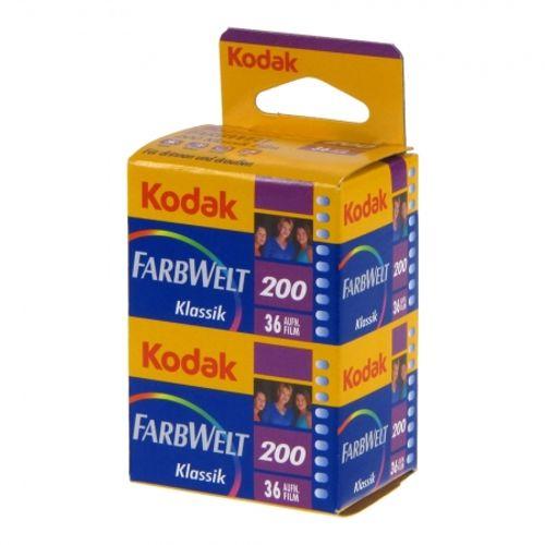 kodak-farbwelt-200-film-negativ-color-ingust-135-36-iso-200-2-buc-21572