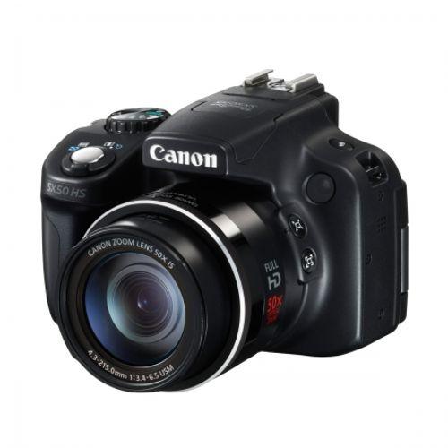 canon-sx50-hs-negru-12-1-mpx-zoom-50x-lcd-2-8-23774