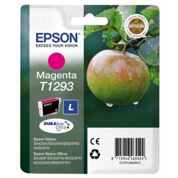 epson-t1293-cartus-imprimanta-magenta-large-epson-sx425w-sx430w-sx440w-21578