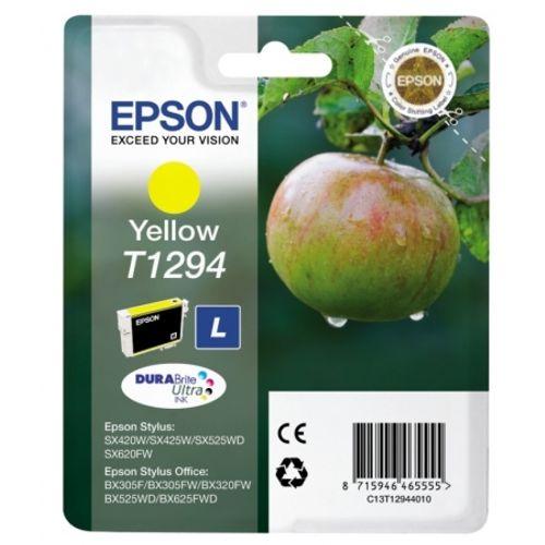 epson-t1294-cartus-imprimanta-yellow-large-epson-sx425w-sx430w-sx440w-21581