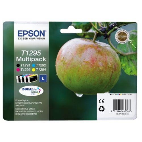 epson-t1295-durabrite-ultra-ink-kit-cartuse-large-epson-sx425w-sx430w-sx440w-21582