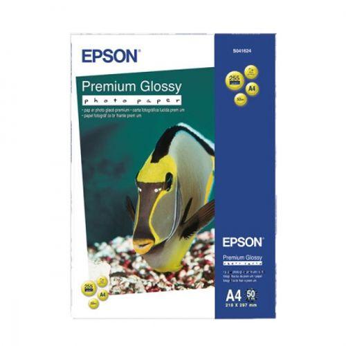 epson-premium-glossy-hartie-foto-a4-50-coli-255g-mp--s041624--21583